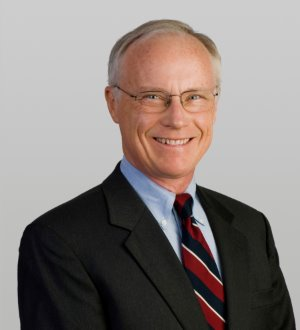 Barry W. Marr's Profile Image