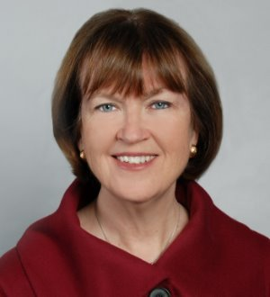 Catherine A. Conway's Profile Image