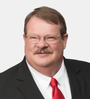 Russell B. Hale's Profile Image
