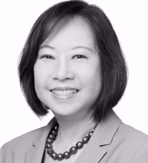 Image of Ai Ming Lee