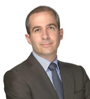 Image of Alexandre Richa