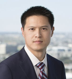 Alfred Cheng's Profile Image