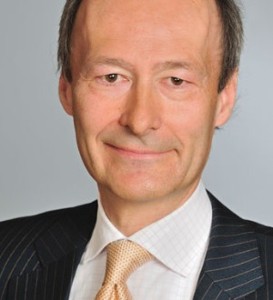 Image of Andreas Schulz