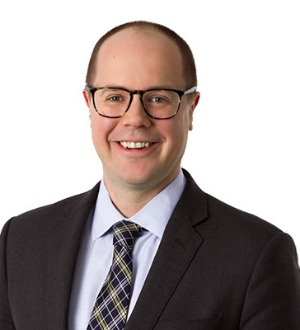 Andrew P. Shelby's Profile Image