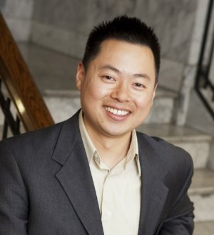 Andrew T. Chan