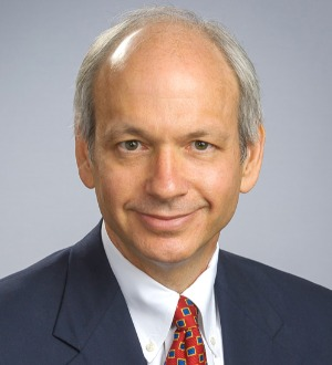 Anthony L. Marks