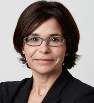 Image of Astrid Waser
