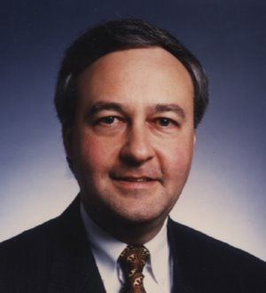 Barry K. Cockrell