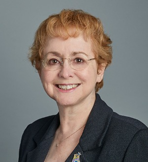 Beverly Weiss Manne's Profile Image