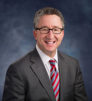 Image of Brian K. Pearlstein