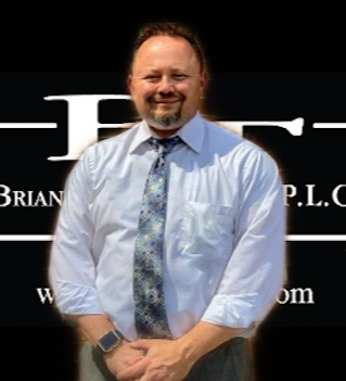 Brian Thomasson