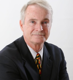 Brien A. Roche's Profile Image