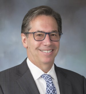 Image of Bruce J. Klores