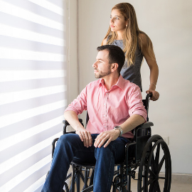 Can I Be Fired From a Job While on Disability Leave?