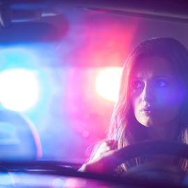 Can Traffic Violations Lead to Criminal Charges?