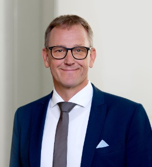 Image of Carsten Oelrichs
