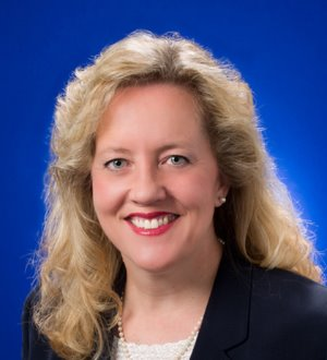 Catherine R. Reese's Profile Image