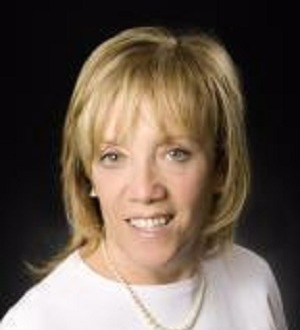 Image of Cathy Kaman Ryan