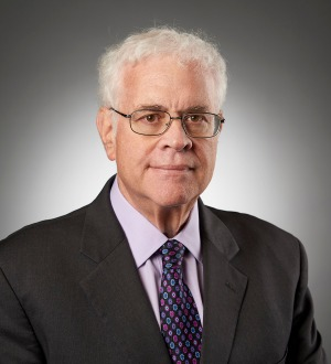 Charles S. Modell's Profile Image