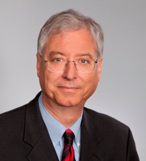 Image of Colin F. Campbell