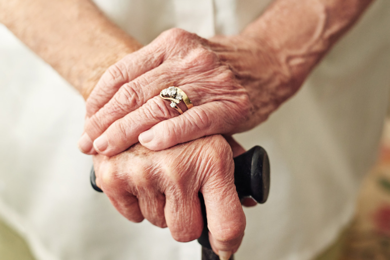 Common Fraud Schemes Targeting the Elderly