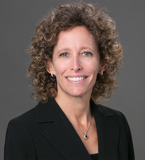 Image of Dana M. Levy