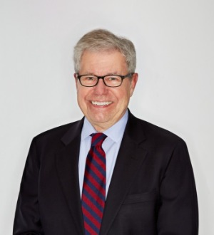 Image of David A. Barry