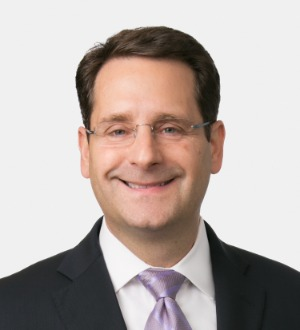David C. Blum's Profile Image