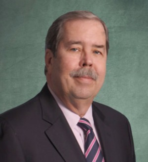 David M. Hempstead