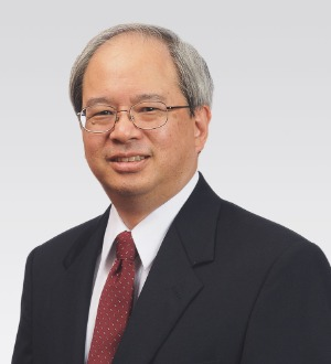 David W.K. Wong's Profile Image