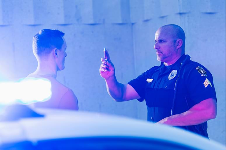 Do You Need a Lawyer if You Get a DUI?