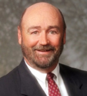 Donald K. Duffy's Profile Image