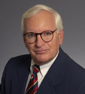 Donald L. DeVries's Profile Image
