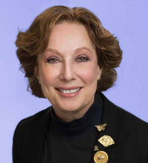 Image of Donna S. K. Shier