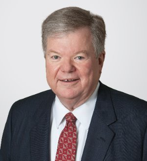 Edward F. Koren Jr.