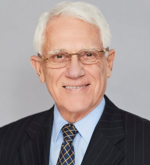 Edward R. Young's Profile Image