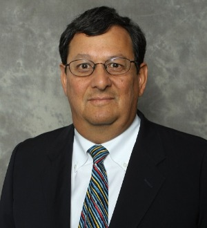 Gregory A. Victor