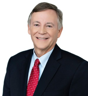 Gregory B. Wilcox's Profile Image