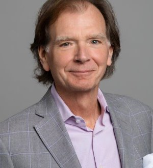 Image of Gregory M. Petrick