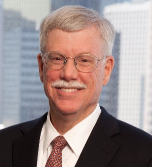 Gregory S.C. Huffman's Profile Image