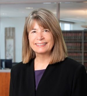 Helen Currie Foster's Profile Image