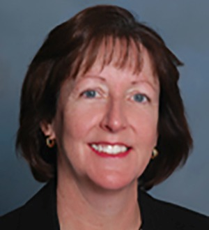 Holly D. Kozlowski
