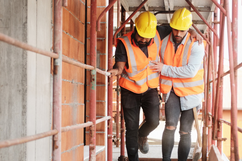 How to Guide: File a Construction Accident Lawsuit