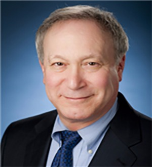 Howard A. Rosenthal's Profile Image