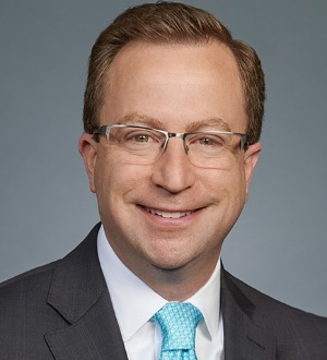 Howard E. Berkenblit's Profile Image