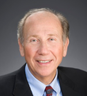 Howard M. Rittberg