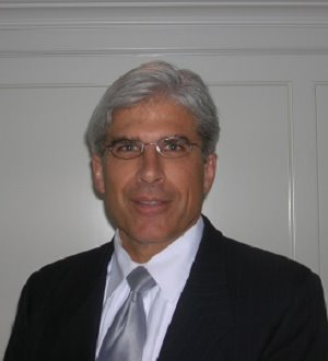 Image of Humbert J. Polito, Jr.