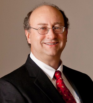 J. Stanley Atwell's Profile Image