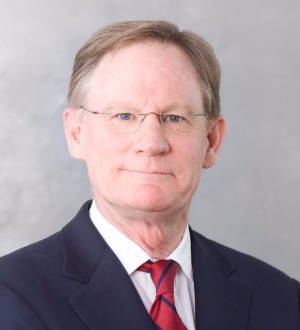 James B. Carlson's Profile Image