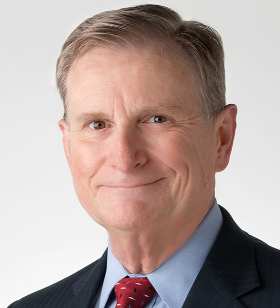 James G. McMillan's Profile Image
